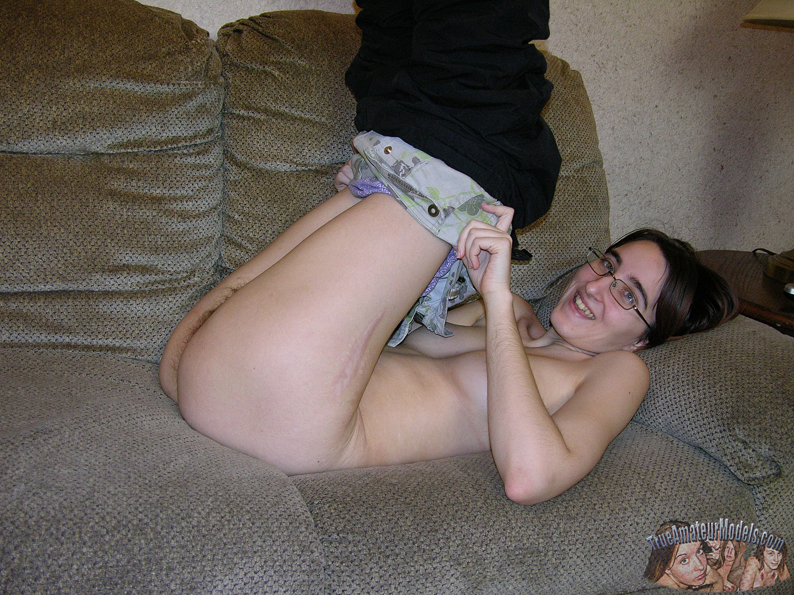 naked photos of american pie movie xxx seans