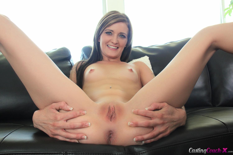 XXX porno obrázok