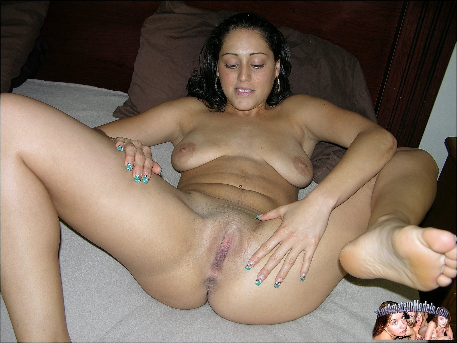sexy big tits masterbating