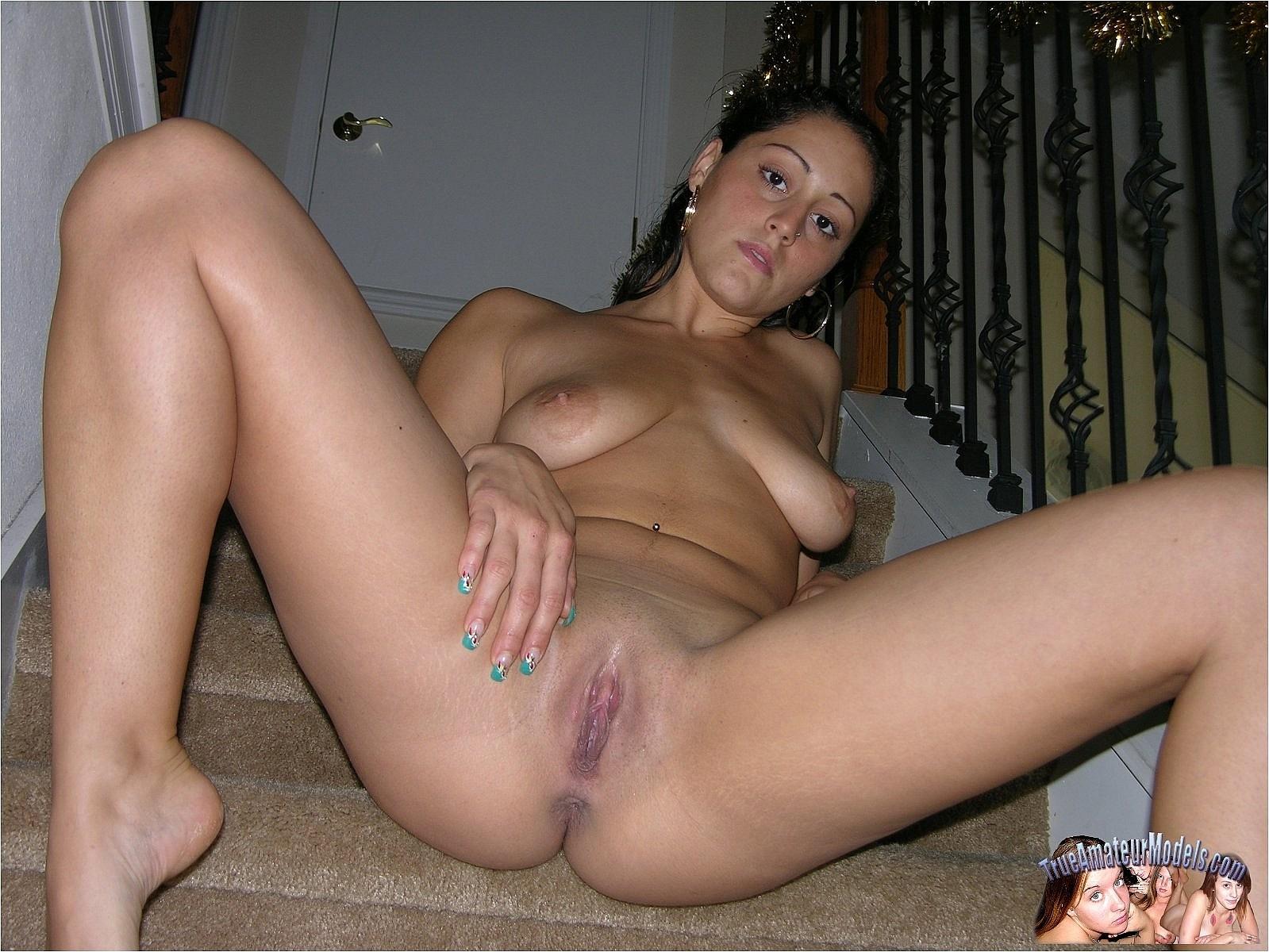 Teen italian porn-9787