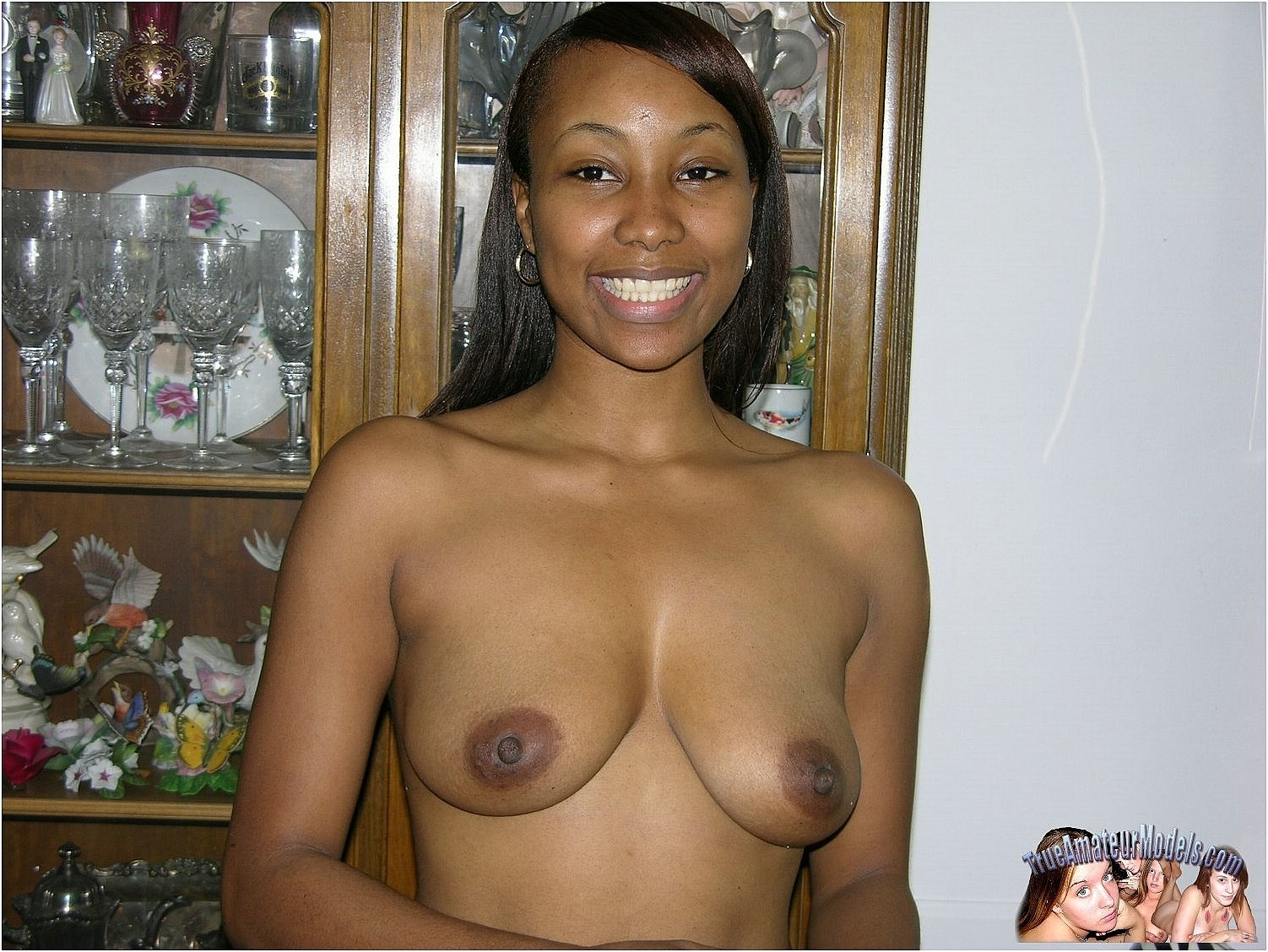 Model nude galleries amateur