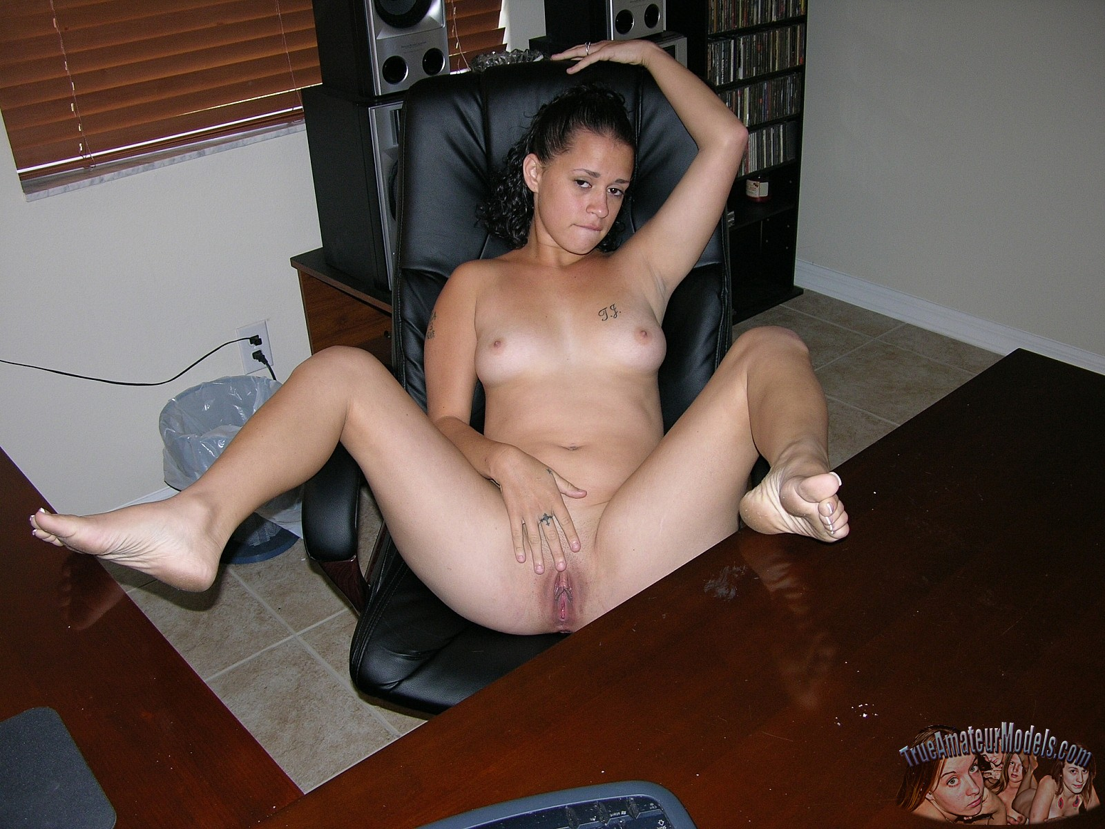 Amateur home page nude not trust
