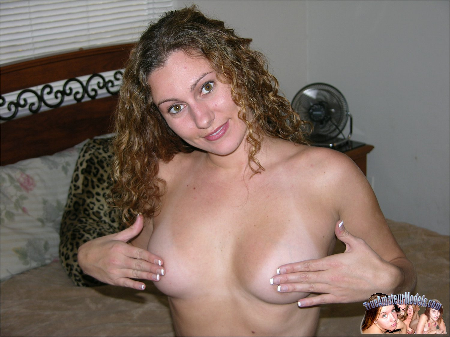 40 nude pussy amateur consider, that