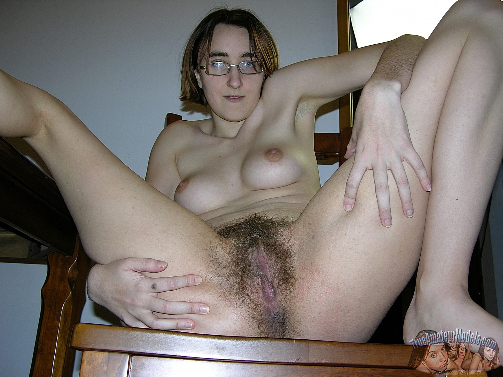 Sexy girls sucking big dick
