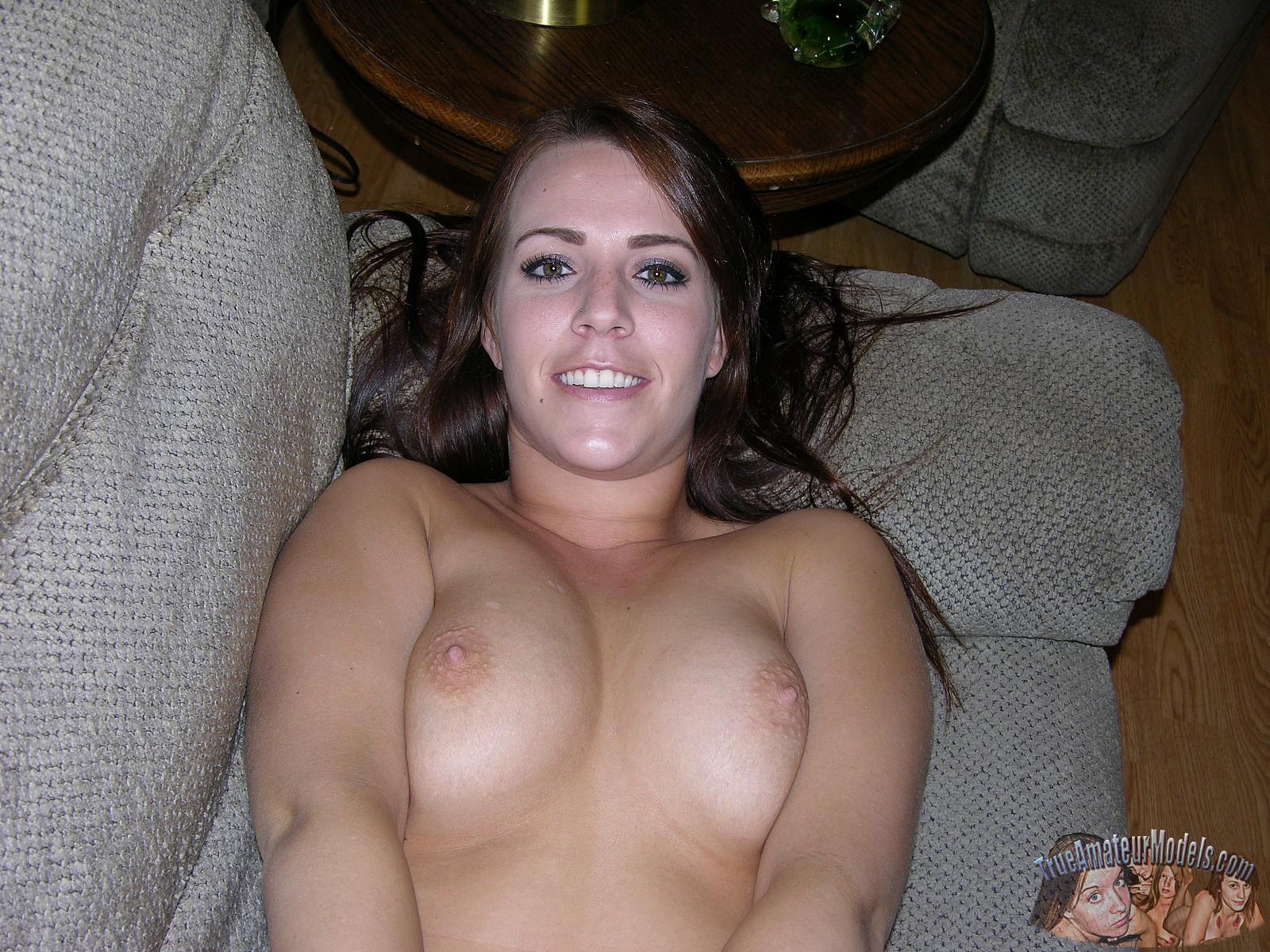ameture-pussy-model-tanned-blonde-slut